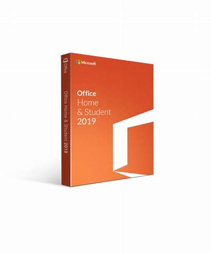 Office Microsoft Student Mac Business Windows Pc