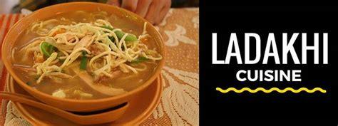 ladakh cuisine leh ladakh travel guide how to plan a ladakh trip trodly