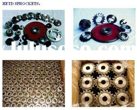 Ansi Chain Sprocket Cad Drawings, Ansi Chain Sprocket Cad