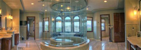 master bathroom shower 10 walk in showers for your luxury bathroom Luxury