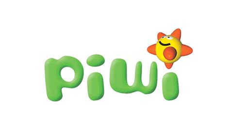 piwi plus cuisine to premiere on piwi animation magazine