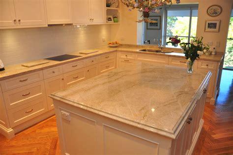 granite bathroom sink marble granite kitchen bathroom photos brisbane