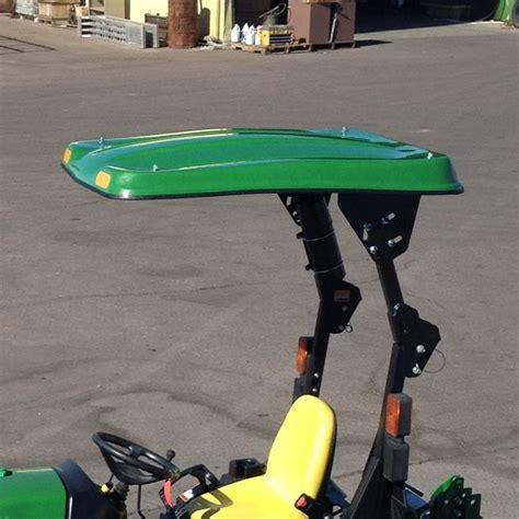 john deere l shade 13 best john deere 1000 2000 series tractor accessories
