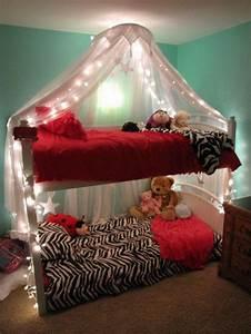 Kleinkind Zimmer Mädchen : die besten 25 kleinkind raumdekor ideen auf pinterest kleinkind m dchen rosa schlafzimmer ~ Sanjose-hotels-ca.com Haus und Dekorationen