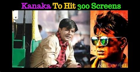 actress kanaka current news kanaka is the biggest film in vijay s career nettv4u