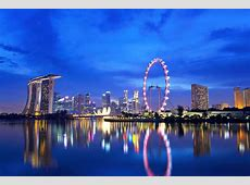 London, UK to Singapore for only £159 oneway & vice