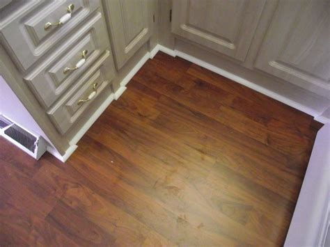 installing laminate flooring in kitchen 17 best images about laminate flooring information on 7553