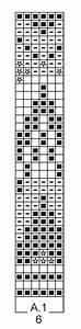 U00d3lafur Socks    Drops Extra 0-1147