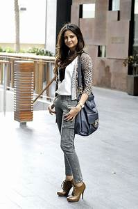 Dubai Street Style Fashion for Trendy Girls u2013 Designers Outfits Collection