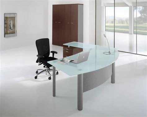 mobilier de bureau discount bureau discount bureau alfa budget pas cher mobilier de