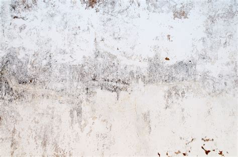 Free photo: Grunge Wall Texture Grunge Grungy Red
