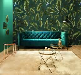 canapé bleu conforama où trouver des meubles et accessoires vintage couture