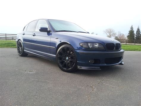 Black Wheels On The Zhp? Yea Or Nay?