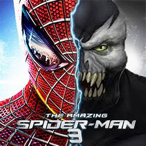 The Amazing Spiderman 3: Is Gwen Stacy going to return ...
