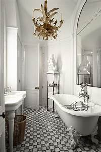 Design House Tub And Shower Faucet Small Bathrooms Design Ideas 2020 How To Decorate Small