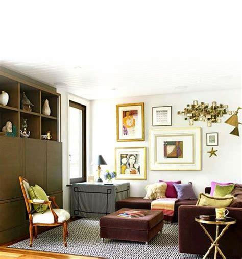 Gestalten Wohnzimmer Wohnzimmergestaltung  Die Neuesten