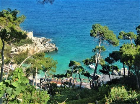 Perfect One Day In Capri Itinerary How To See Capris