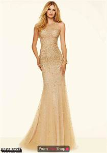 Chart Of Gold Prices Over 100 Years Mori Lee Dress 98139 Promdressshop Com