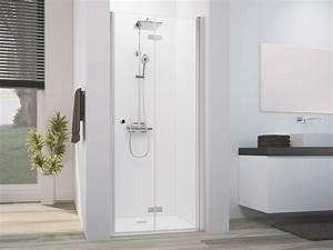 Duschtür 80 Cm : drehfaltt r duscht r h he 175 cm duschabtrennung duscht ren duscht r h he 170 175 180 cm ~ Orissabook.com Haus und Dekorationen
