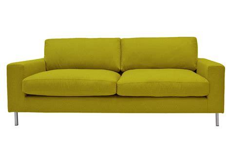 green fabric sofas for sale biki modern three seater sofa olive green funique co uk