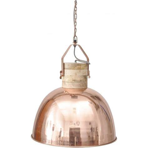 large lantern pendant light buy large copper ceiling pendant light from fusion living