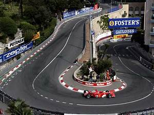 Gp De Monaco 2016 : photo gallery of monaco grand prix ~ Medecine-chirurgie-esthetiques.com Avis de Voitures