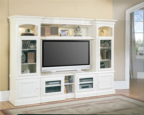 living room furniture wall units tv storage units