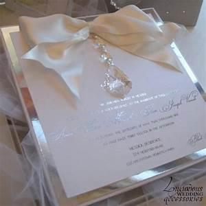 Invitation couture luxury wedding invitations 2062852 for Luxury wedding invitations singapore