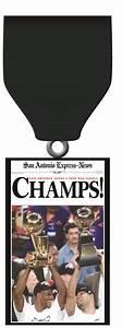 San Antonio Express-News Fiesta medals on sale at H-E-B ...