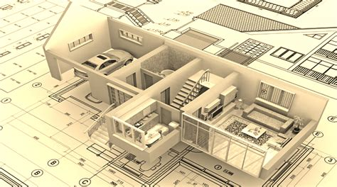 Home Design Engineer by Cad Services