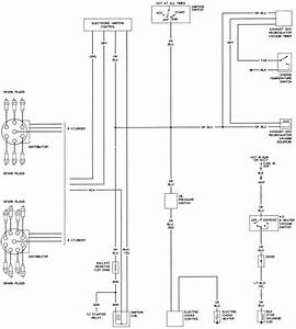 Dodge F40 Motorhome Ignition Switch Wiring Diagrams  Dodge