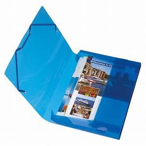 Schulbedarf Auf Rechnung Bestellen : heftbox a4 blau transparent schulbedarf online bestellen ~ Themetempest.com Abrechnung