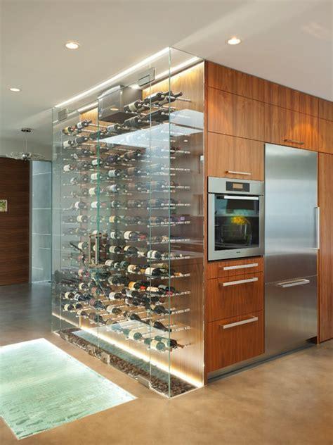 13 impresionantes cavas de vino   Vino Para Principiantes