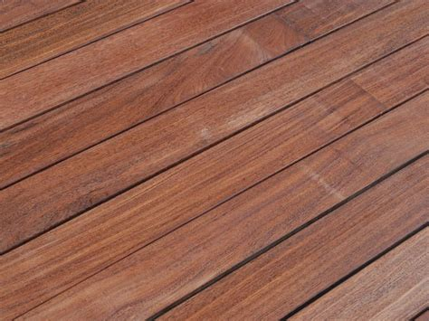 wood flooring used wood flooring for your outdoors