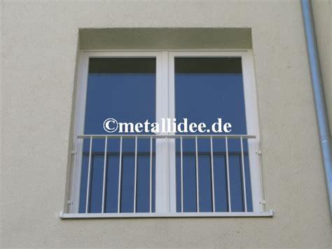 Metallbau 2014 Metallidee Schlosserei Frankfurt
