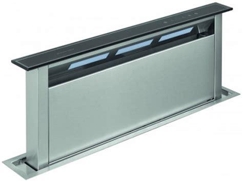 kitchen ventilation kitchenaid vent hood kitchenaid downdraft vent hood kitchenaid downdraft range kitchen trends