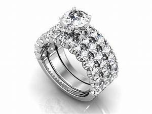 wholesale diamond engagement rings online With wholesale diamond wedding rings
