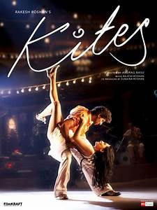 Kites - Watch hd geo movies