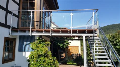 balkons xf gmbh