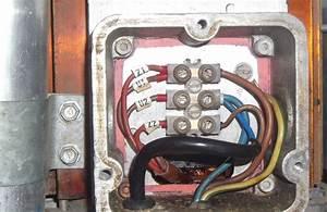 Drehzahlregelung 230v Motor Mit Kondensator : kondensatormotor drehrichtung ndern ~ Yasmunasinghe.com Haus und Dekorationen
