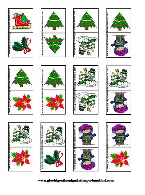 giochi gratis di cucina con di natale domino natale 02 giochi per bambini
