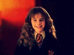Fan Art - Hermione Granger Fan Art (28229050) - Fanpop