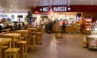 the kitchen collection uk pret a manger birmingham airport website