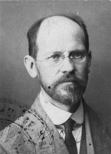 Augusts Kirhenšteins