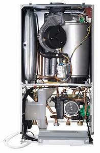 Wiring Diagrams Worcester Bosch Group Best Of Greenstar