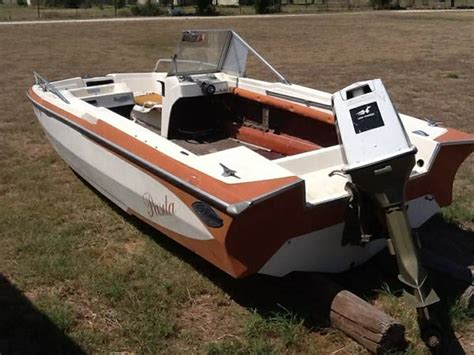 15 Ft Boat by 15 Ft Glastron Boat For Sale