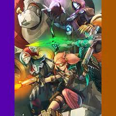 Ancient Amuletor VR Review   PS4   Video Chums