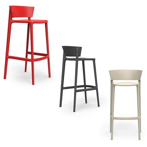chaise de rabattable chaise bar avec accoudoir chaise haute de bar avec