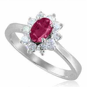 24 best images about diana39s rings on pinterest prince With princess diana wedding ring replica