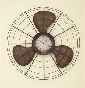 40, Unusual, Modern, Wall, Clock, Design, Ideas